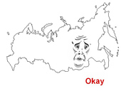 Preview_russia_okay