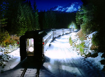 Half_us-train-at-night-in-snow