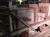Preview_longest-chocolate-train-by-andrew-farrugia3