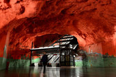 Preview_the-most-impressive-underground-railway-stations-in-europe3