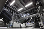 Preview_the-most-impressive-underground-railway-stations-in-europe4