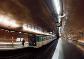 Preview_the-most-impressive-underground-railway-stations-in-europe5
