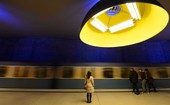 Preview_the-most-impressive-underground-railway-stations-in-europe6