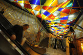 Preview_the-most-impressive-underground-railway-stations-in-europe9