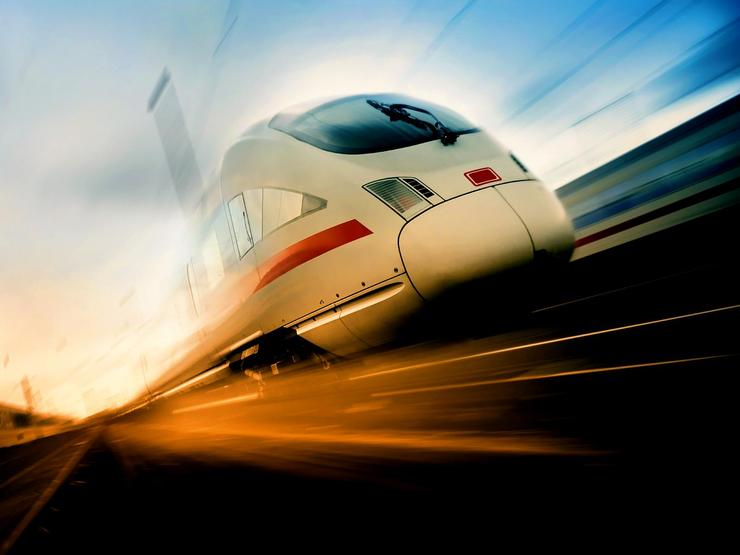 Page_high-speed-train-nice-wallpaper-1600x1200