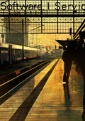 Preview_art-________-________-train-station-743885