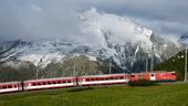 Preview_28092010-schnee-nieve-neige01-a22511633