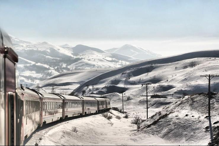 Page_winter_train_sine_iarna_tren_ger_hd-wallpaper-971744