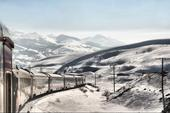 Preview_winter_train_sine_iarna_tren_ger_hd-wallpaper-971744