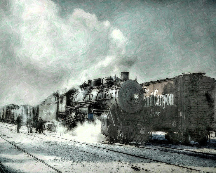 Page_winter-steam-train-randy-steele