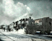 Preview_winter-steam-train-randy-steele